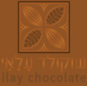 Gil_cho_logo
