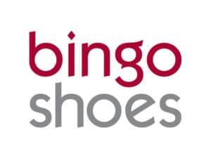 bingo800x600Logo
